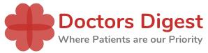 Doctors Digest