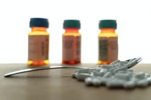 Tablets & Liquid Medicines
